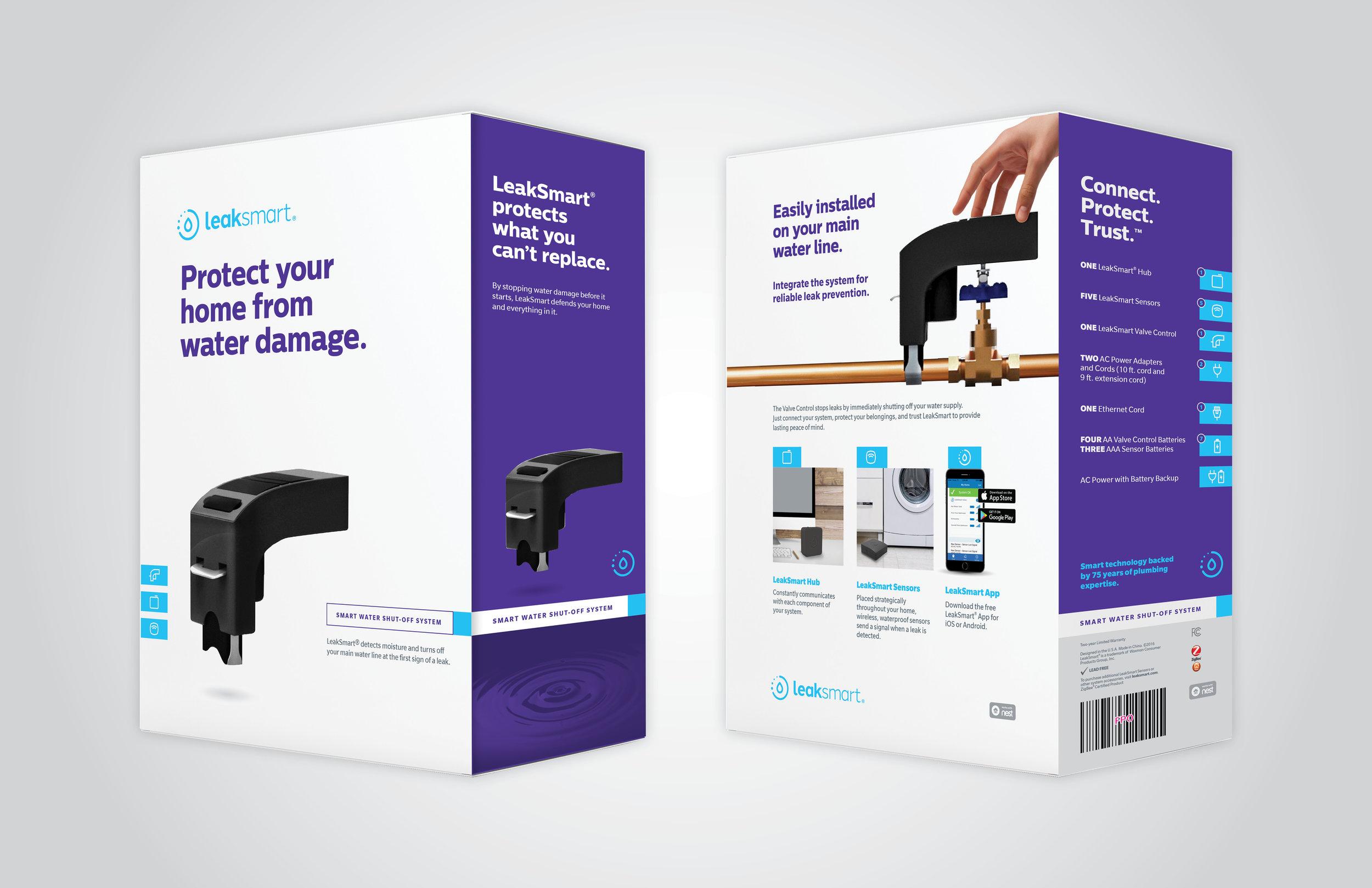 LeakSmart Packaging Portfolio Layout 2.jpg