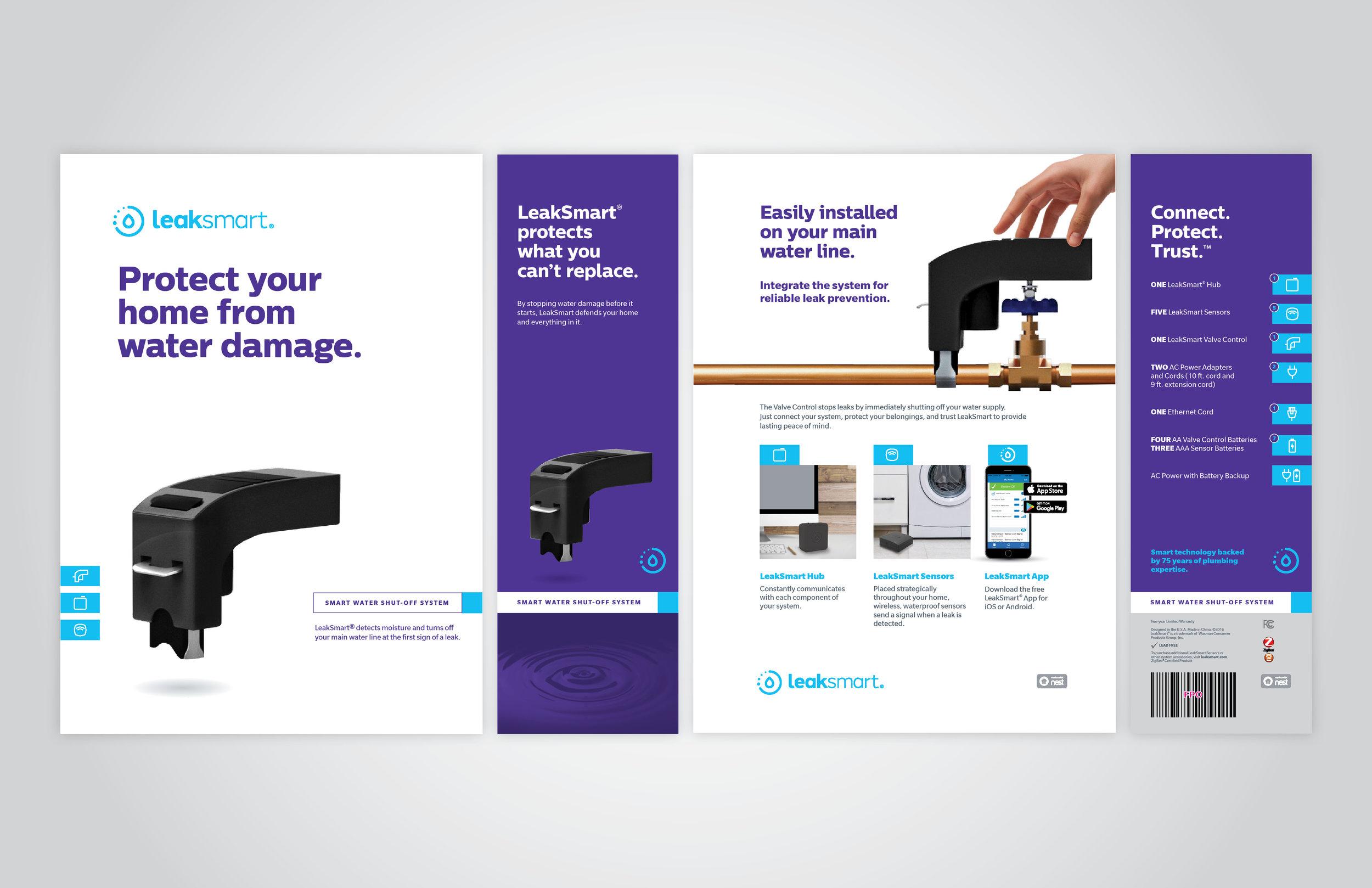 LeakSmart Packaging Portfolio Layout 1.jpg