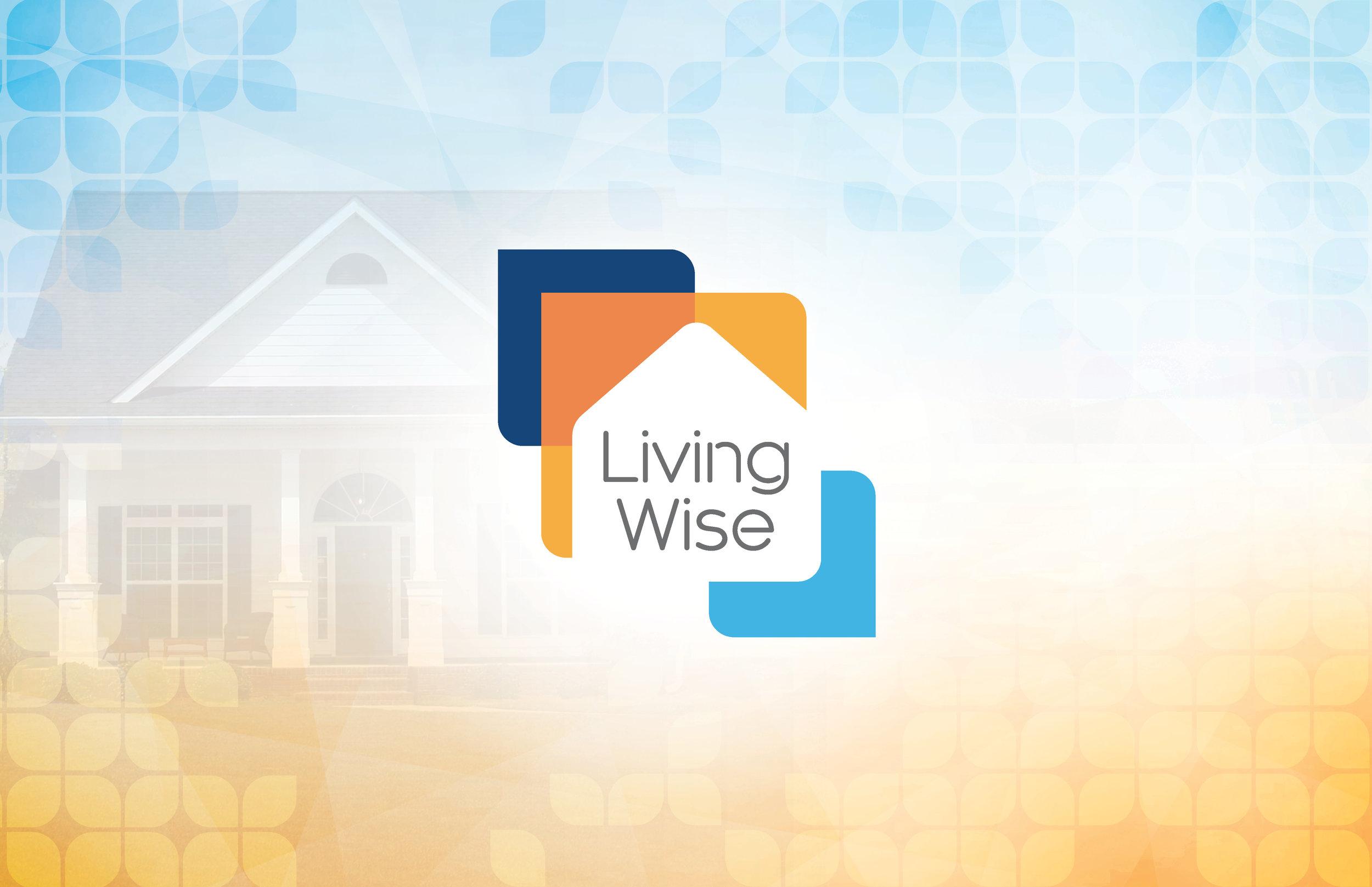 Living Wise Portfolio Layout 2.jpg