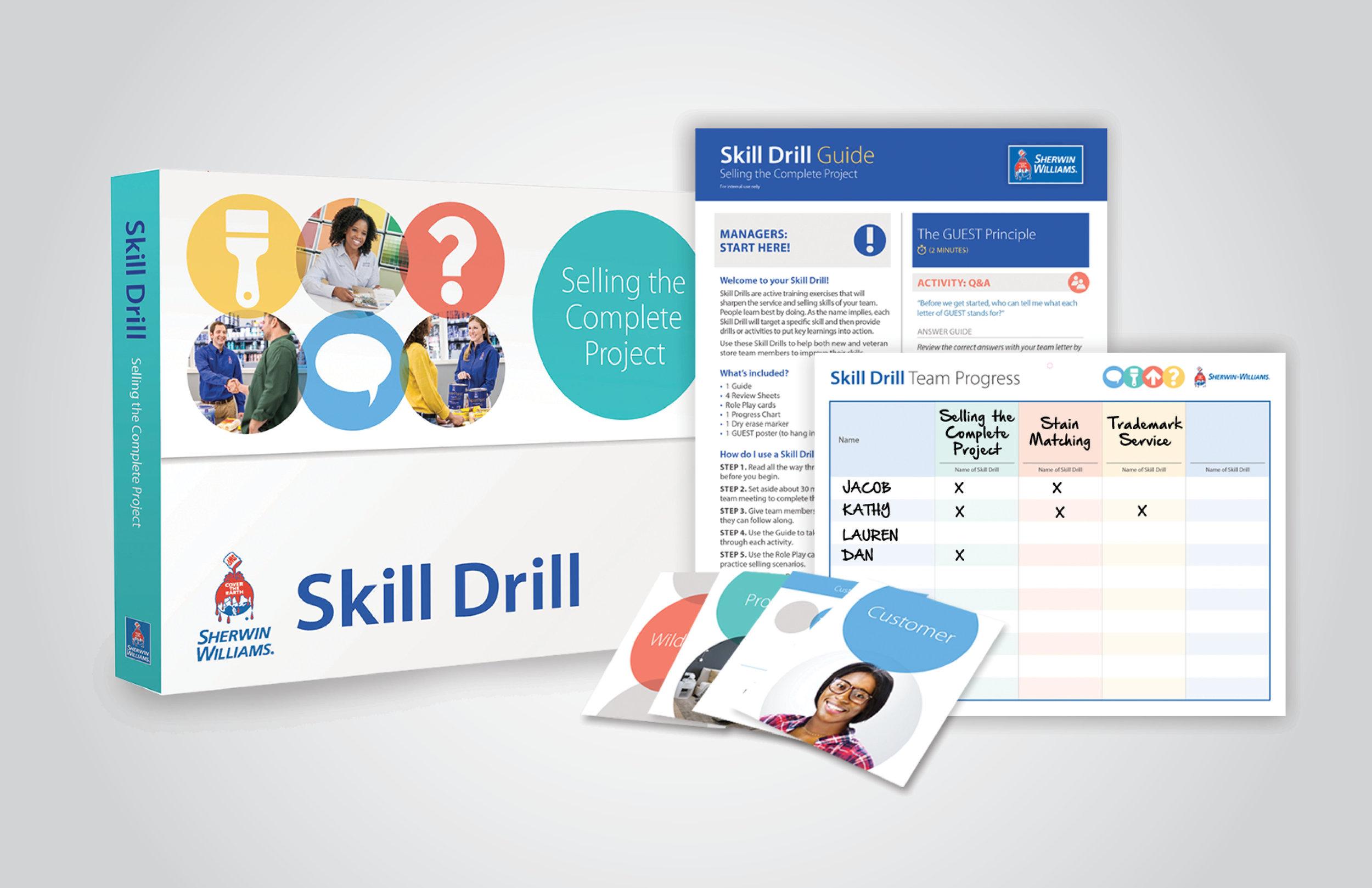 SW Skill Drill Portfolio Layout 2.jpg