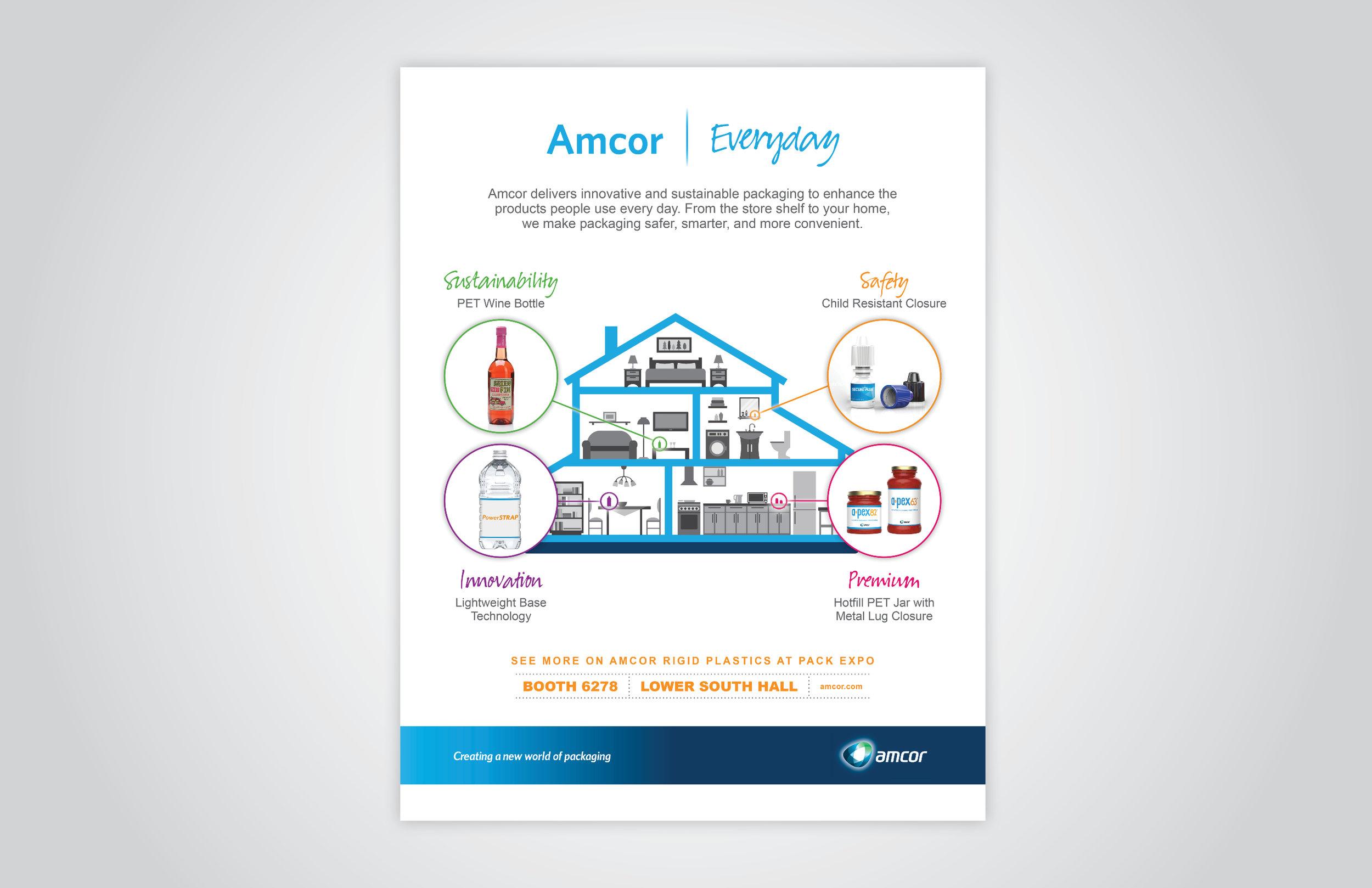 Amcor Portfolio Layout 3.jpg
