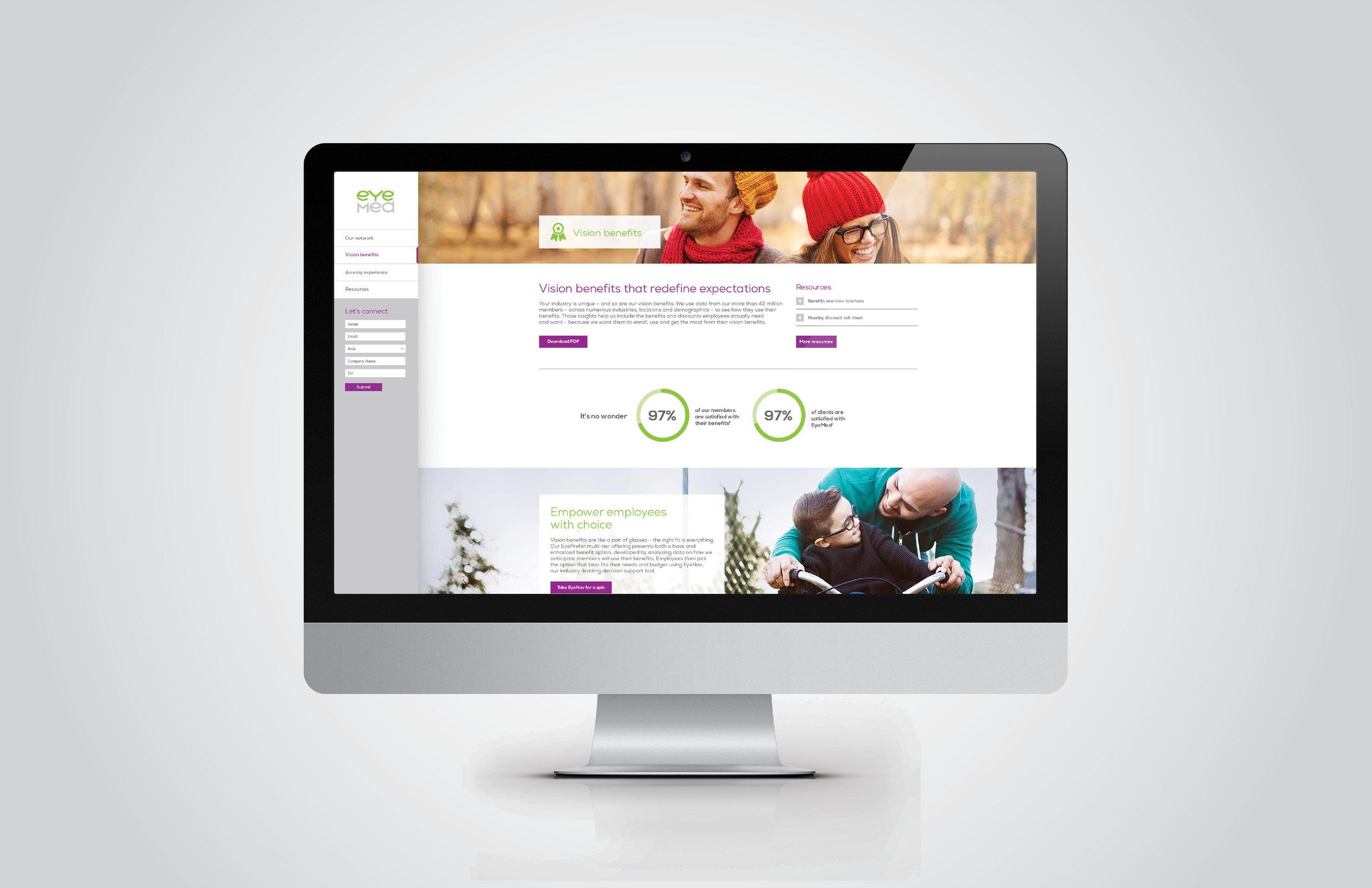 EyeMed StartHere Site Design 3.jpg