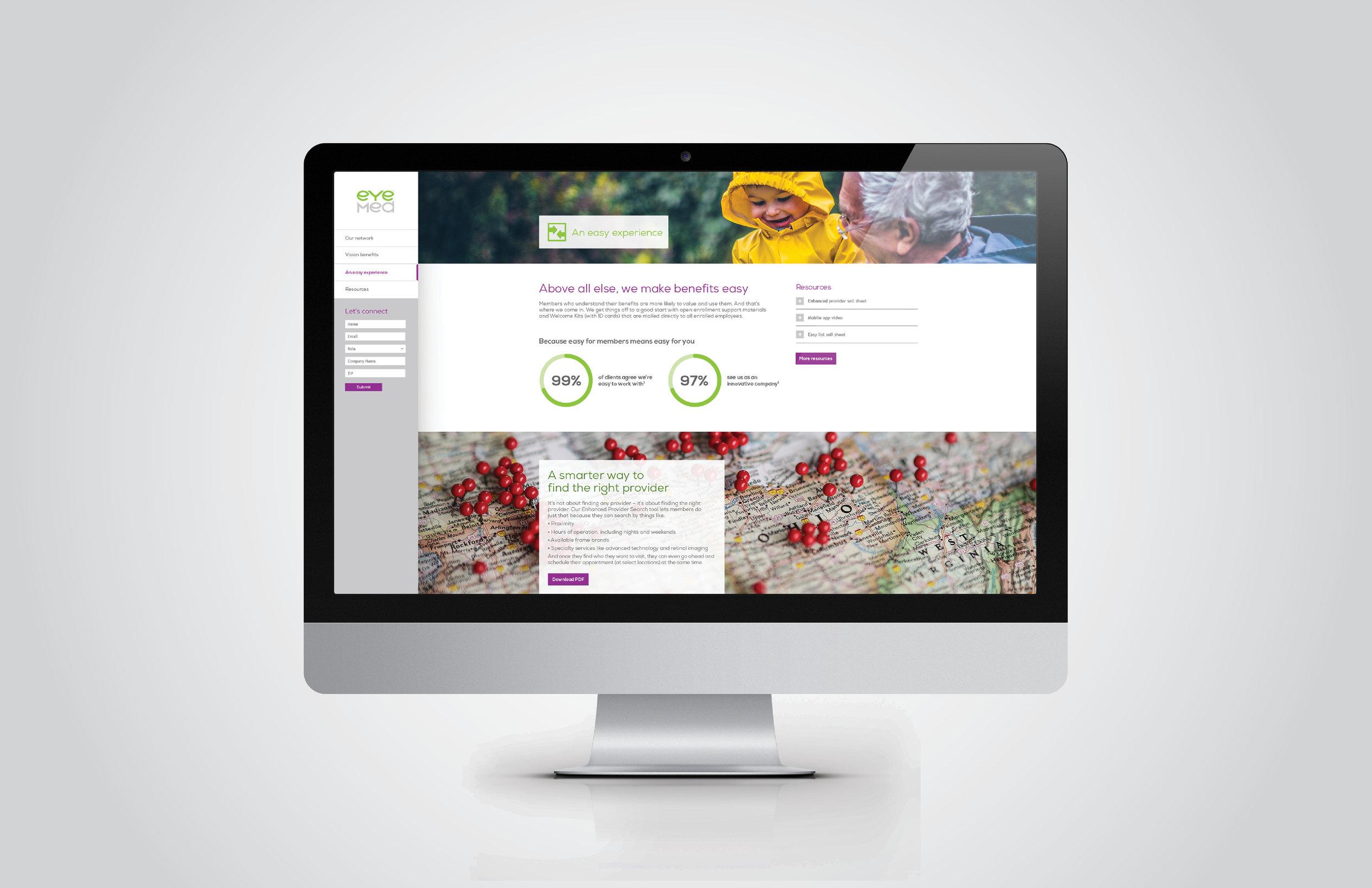 EyeMed StartHere Site Design 4.jpg