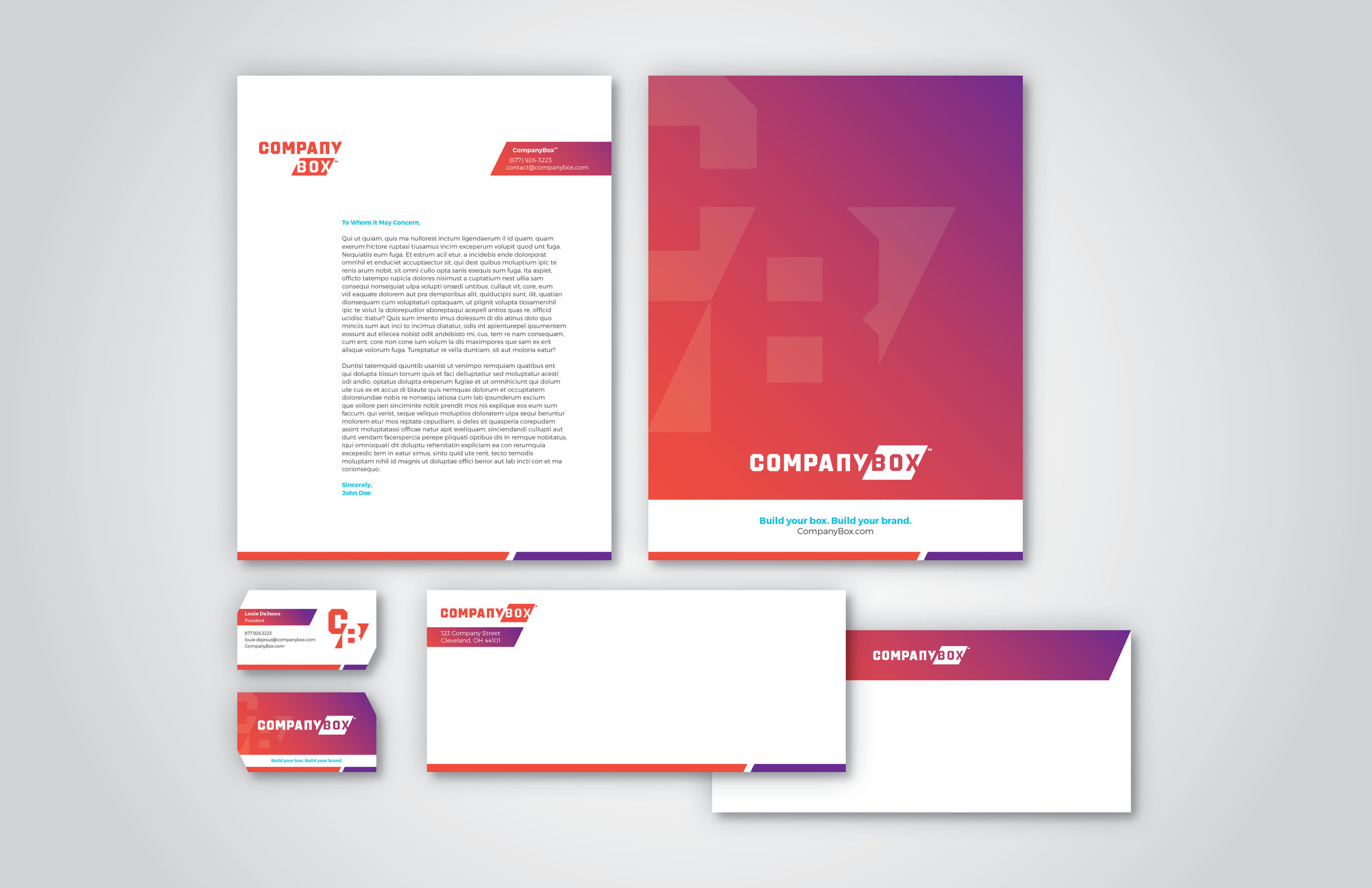 CompanyBox Branding Portfolio Layout 2.jpg