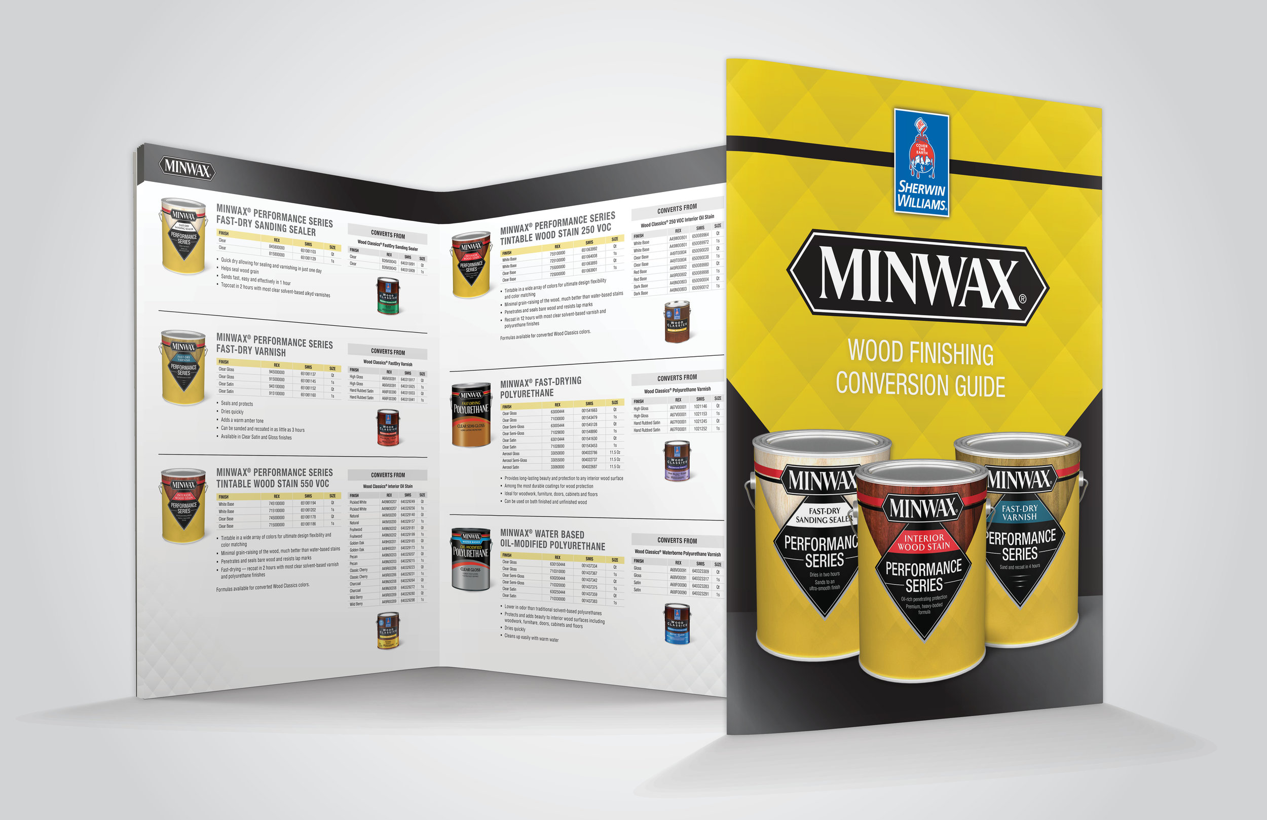 SW Minwax Launch Portfolio Layout 1.jpg