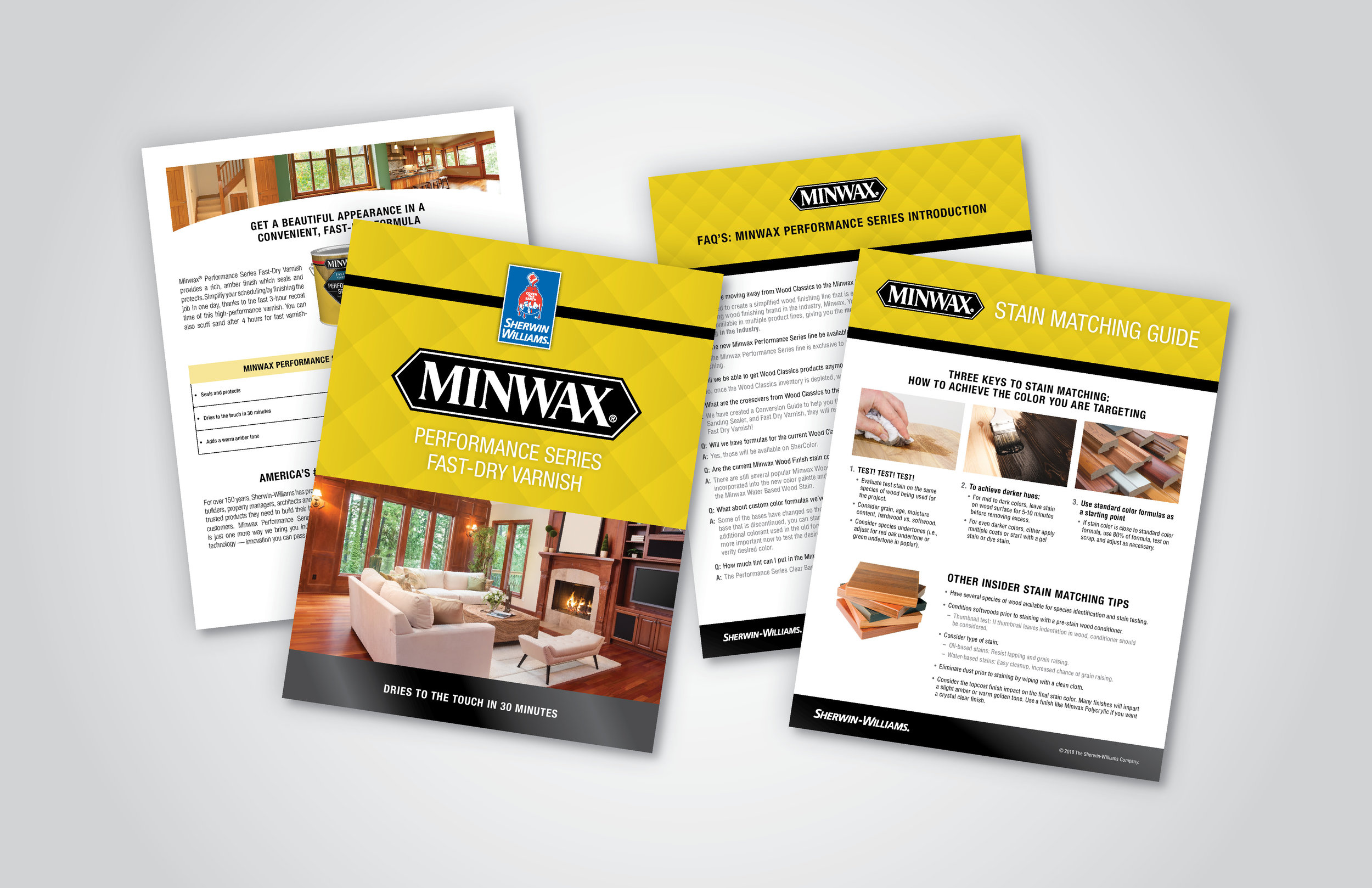 SW Minwax Launch Portfolio Layout 2.jpg