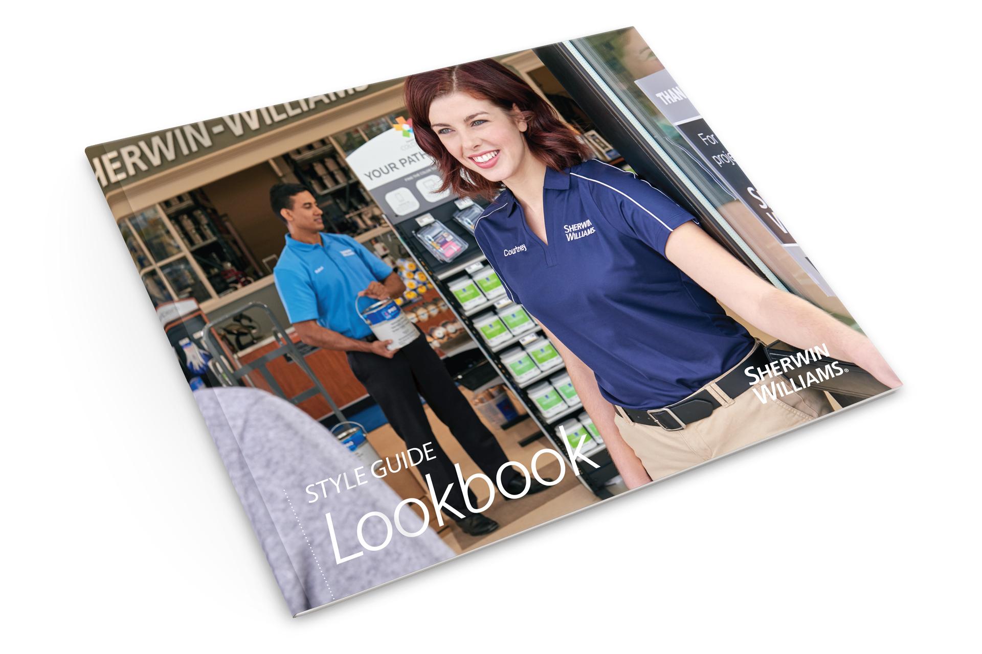lookbook-images-1.jpg