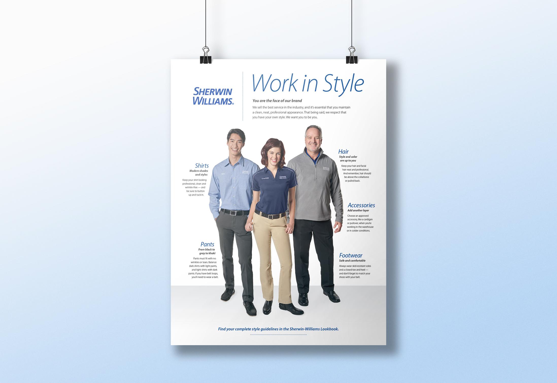 Lookbook Poster.jpg