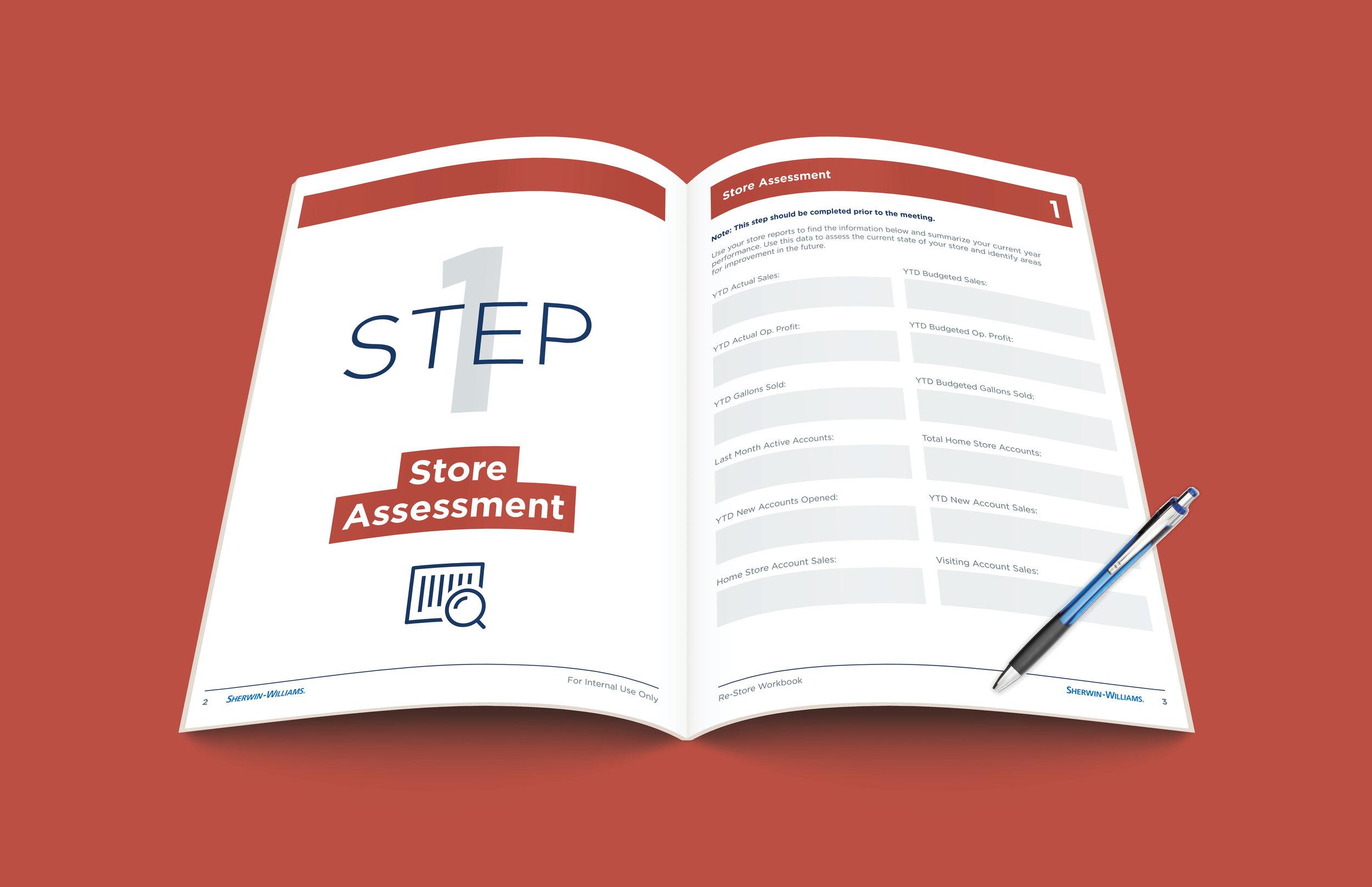 SW Restore Workbook Portfolio Layout 2.jpg