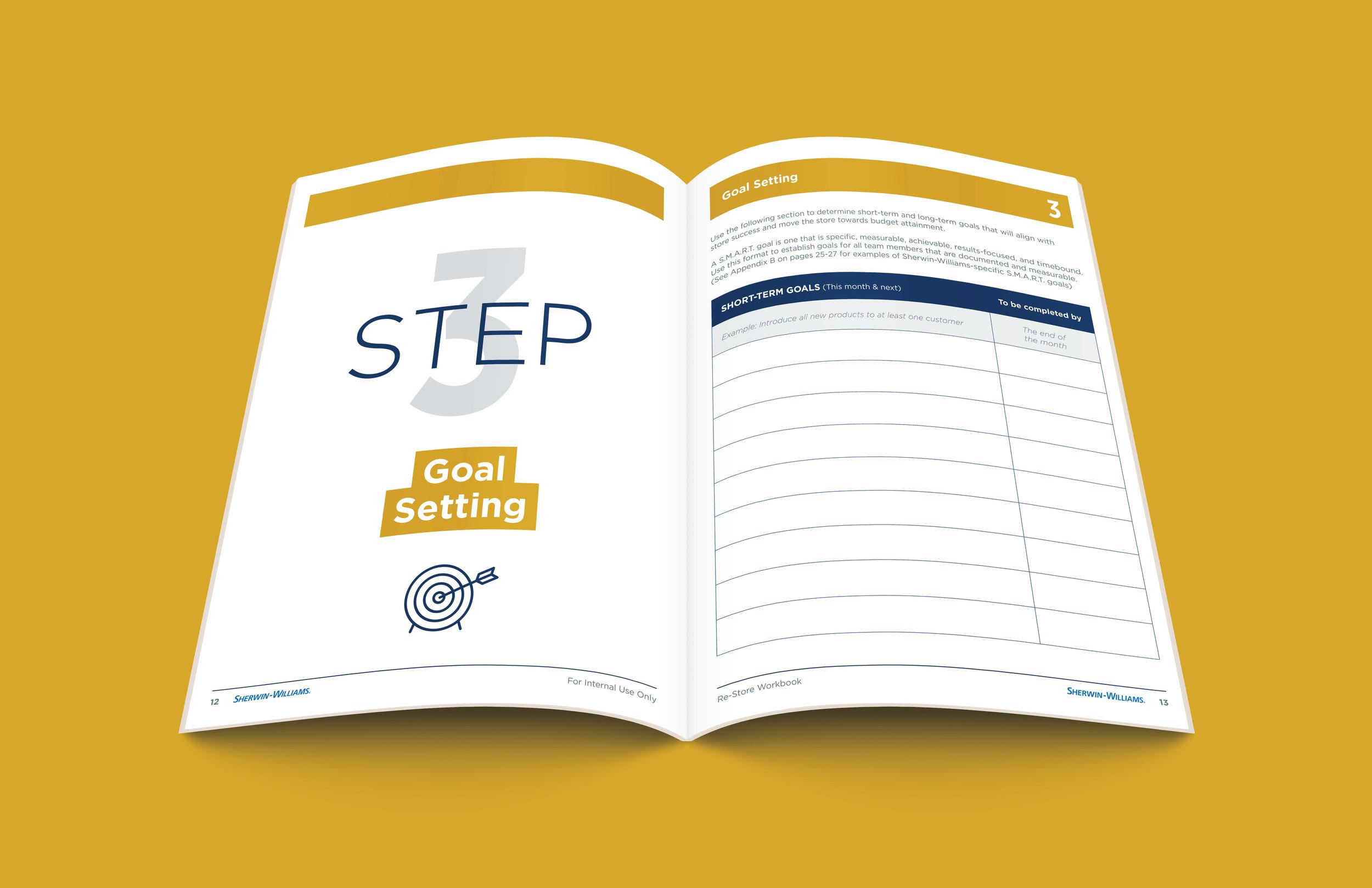 SW Restore Workbook Portfolio Layout 4.jpg