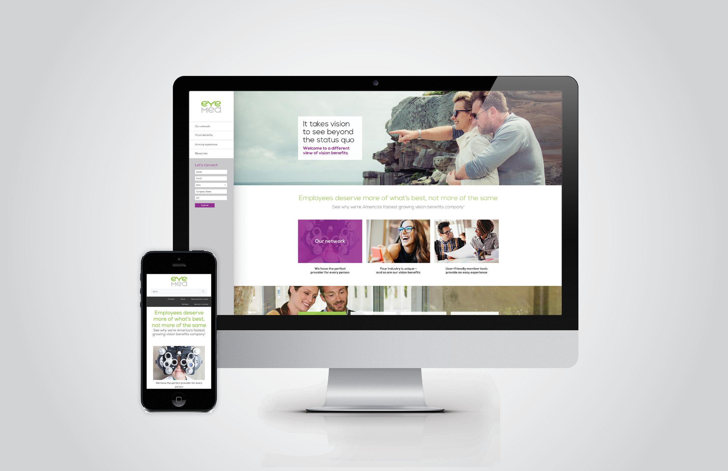 EyeMed StartHere Site Design 1.jpg