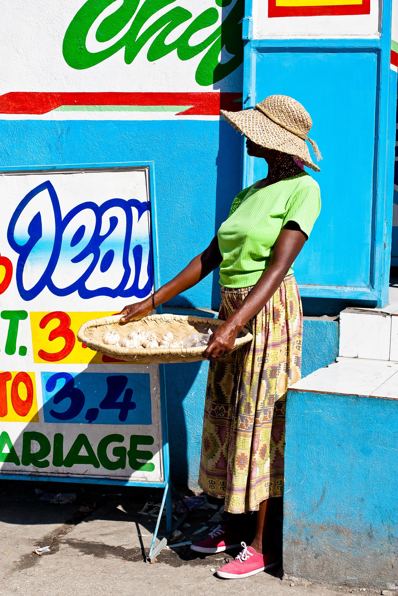 HAITI_13 décembre 2007_09h59m03.jpg