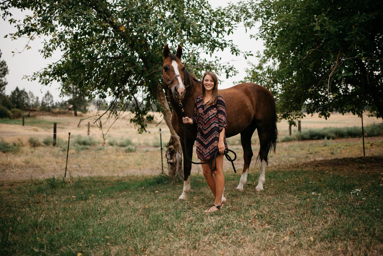Spokane Washington Senior Picture Photography--5.jpg