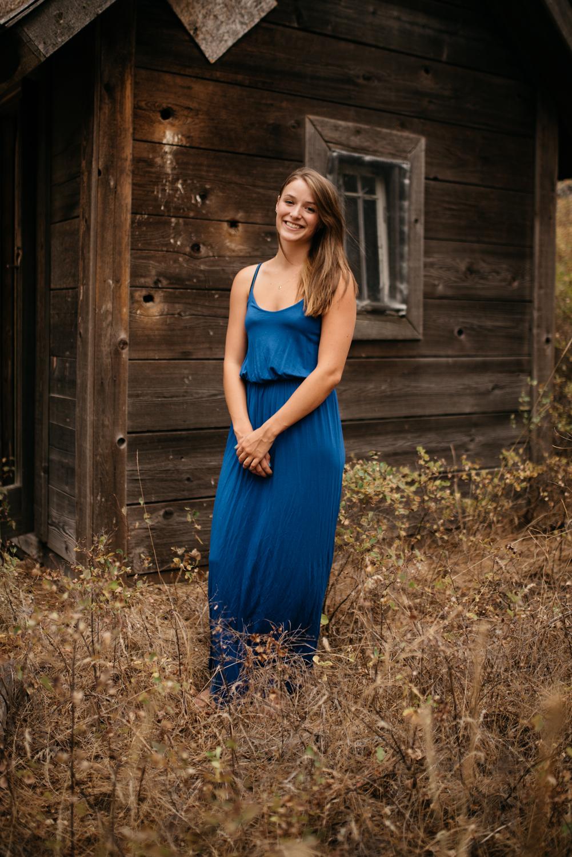 Spokane Washington Senior Picture Photography--6.jpg