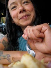 Mariko  Bio Pic.jpg
