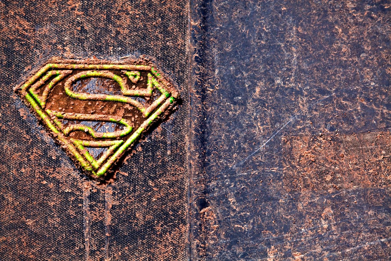 AZ-Superman.jpg