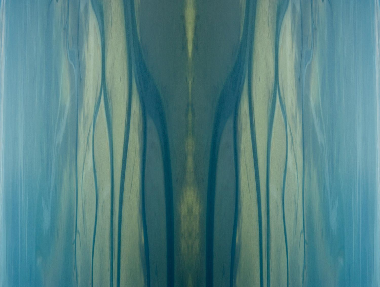 Water World, 2013