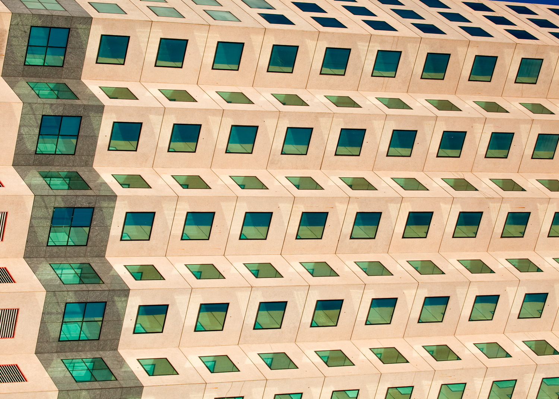 Window Shades, 2012