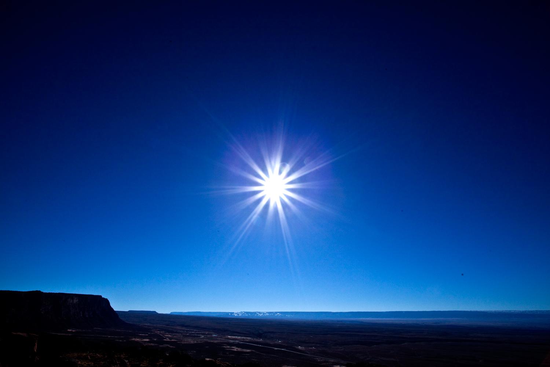 Starry Sun, 2013