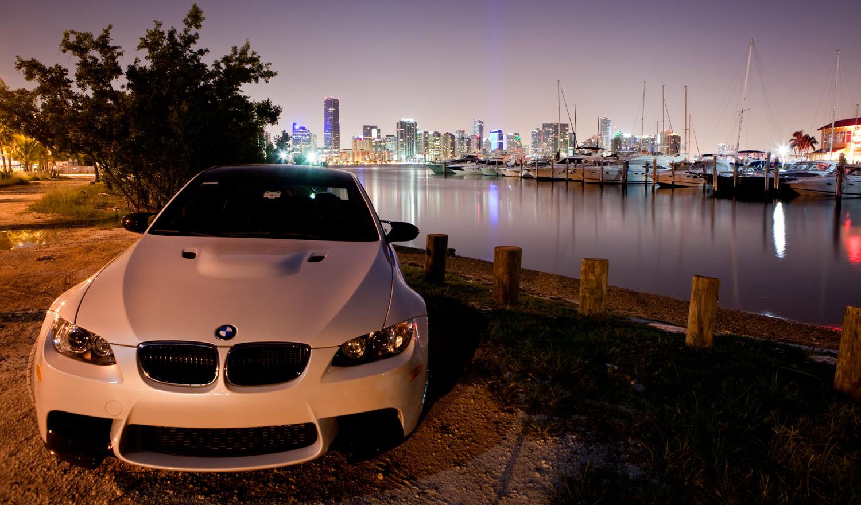 BMW, 2013