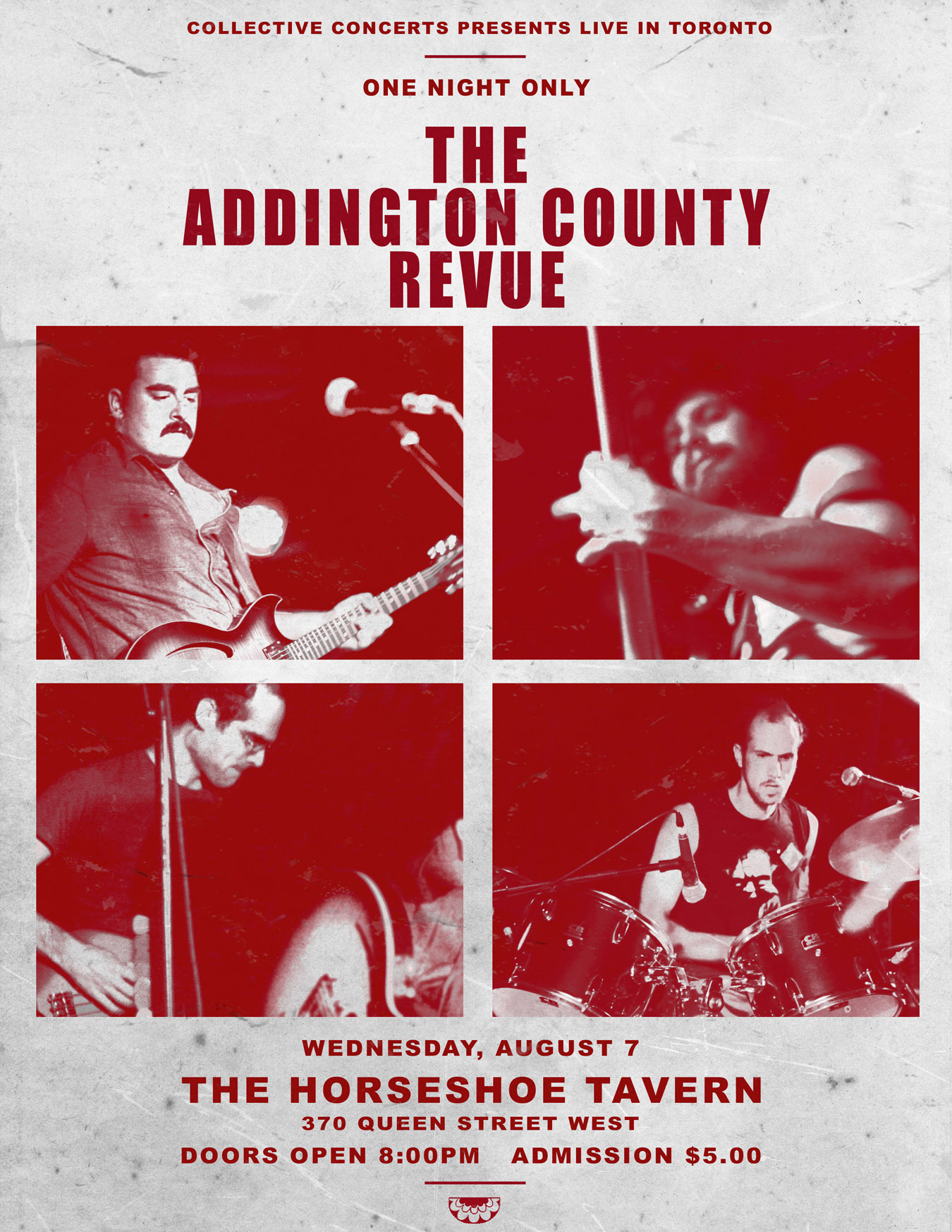 August Poster2_horseshoe_web.jpg