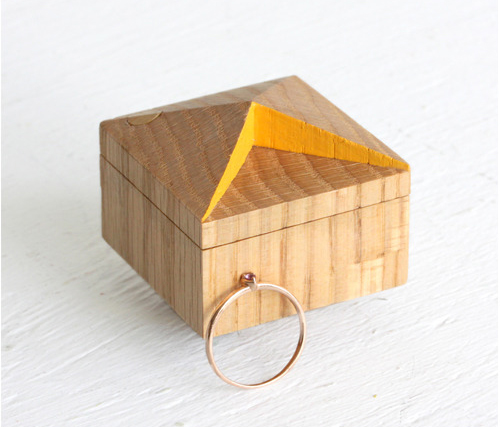 pixie faceted ring box 2.jpg