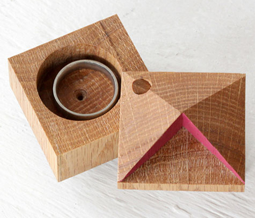 pixie faceted ring box 4.jpg