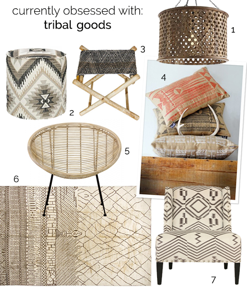 tribal goods.jpg