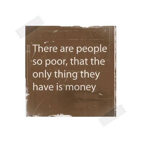 money is not everything.jpg