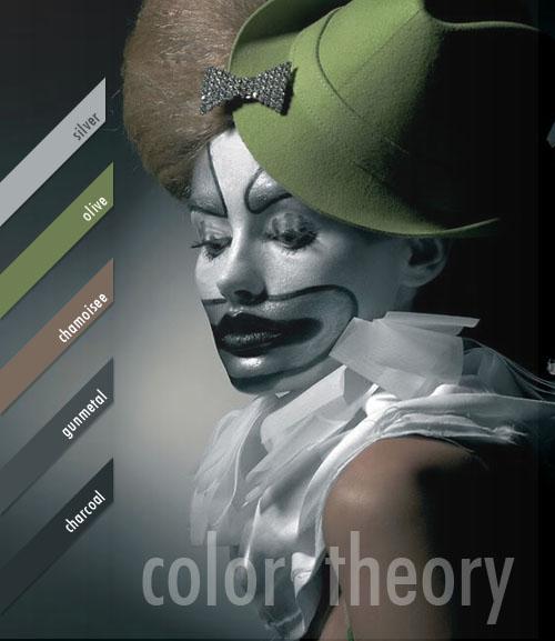 color theory_03_05 option 2.jpg