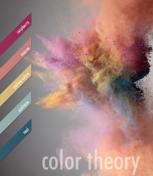 color theory_rainbow.jpg