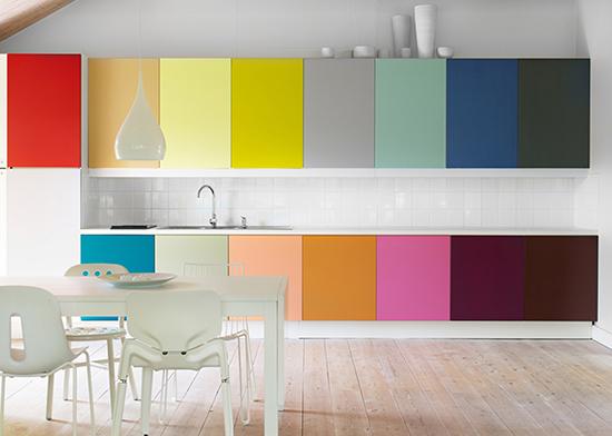 rainbow kitchen.jpg