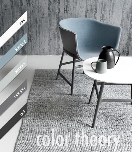 color theory_shades of grey.jpg