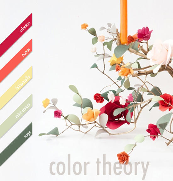 colorthoery_043013.jpg