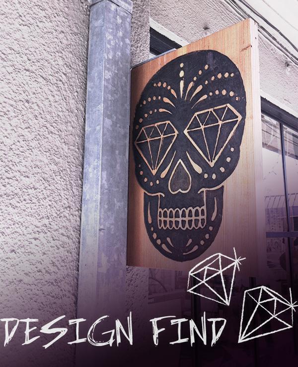 design find1.jpg