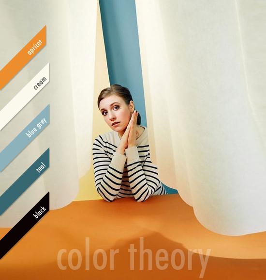 color theory_lena dunham.jpg