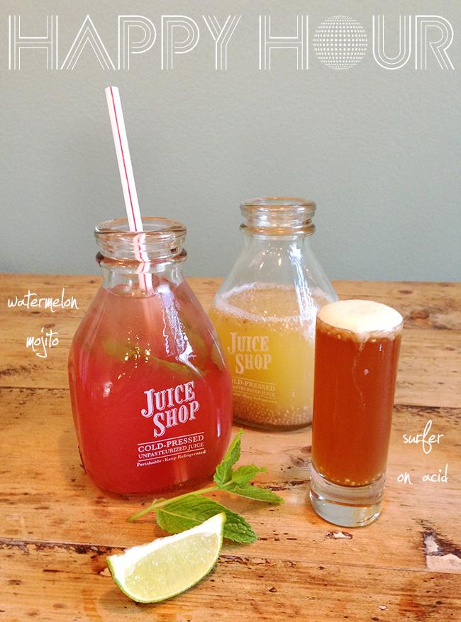 juiceshop cocktails.jpg