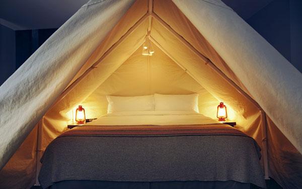 BaseCamp_great_indoors_tent.jpg