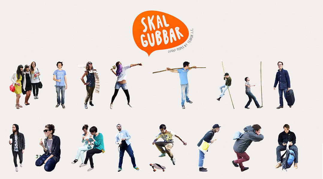 Skalgubbar-Cutout-People-Preview.jpg