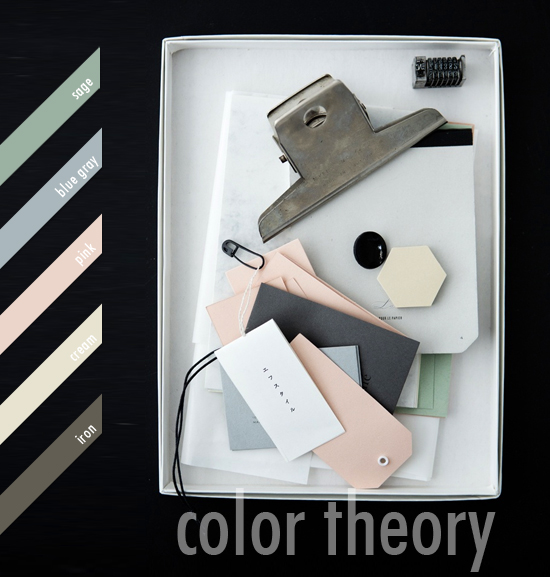 color theory_081313.jpg