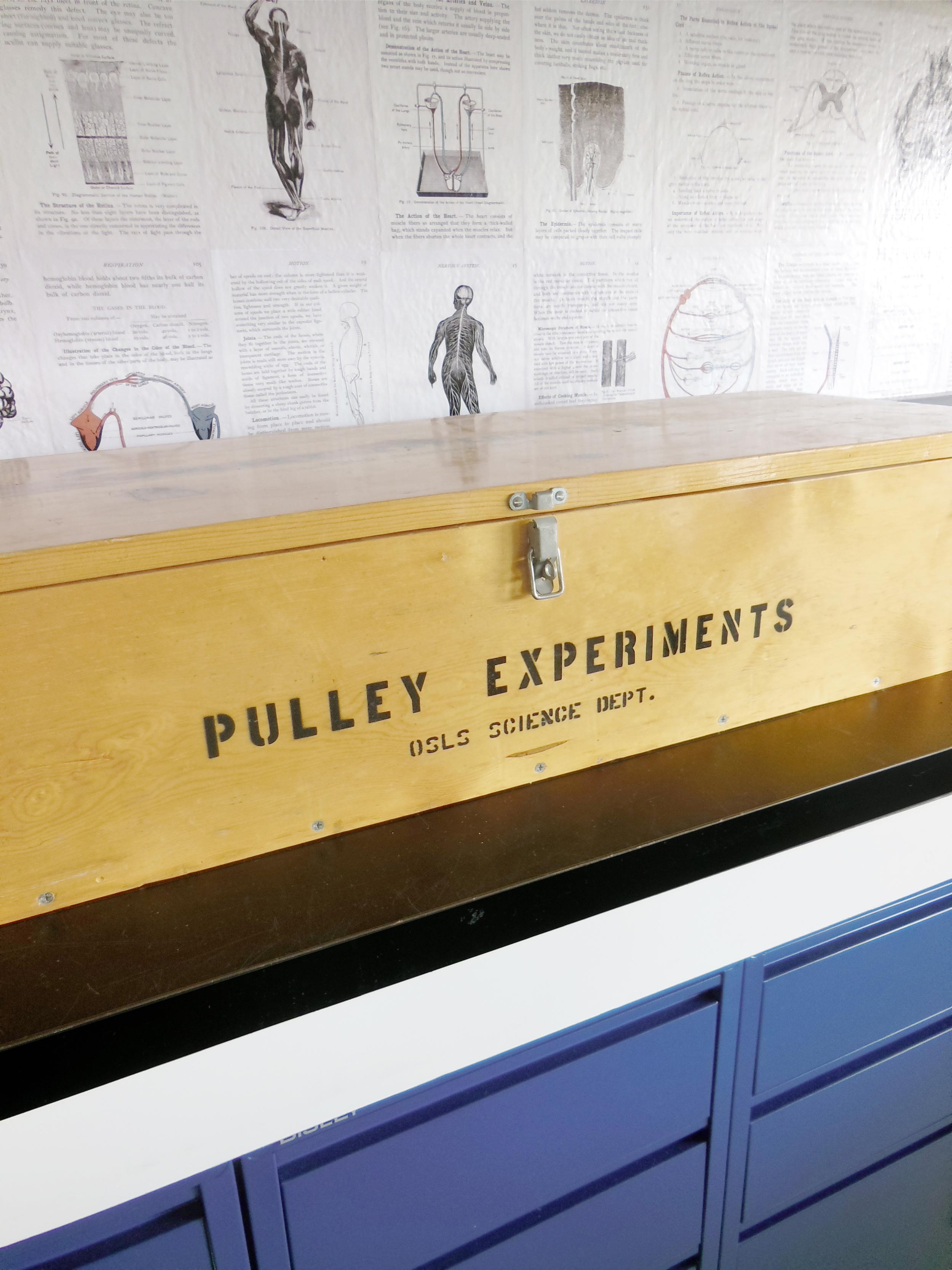 pulley box.jpg