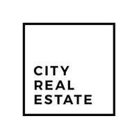city real estate copy.png