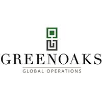 greenoaks.jpg