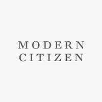 modern citizen.jpg