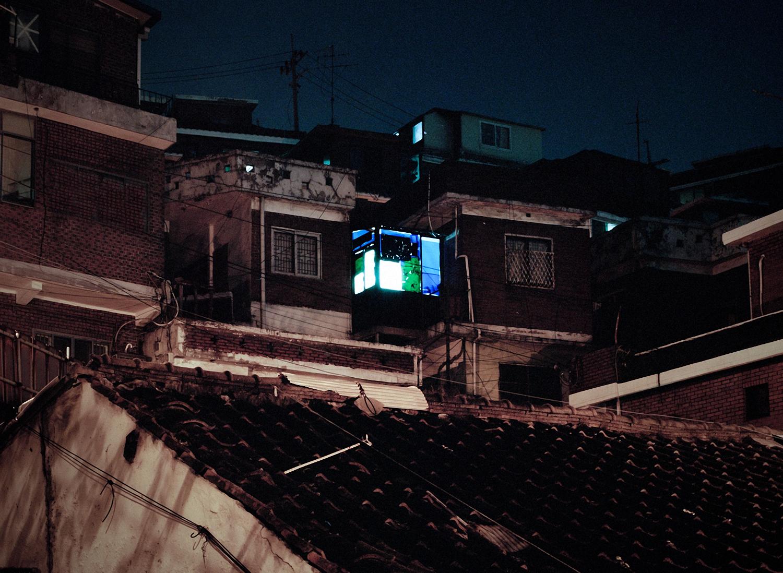 Kang_04_1500dpi.jpg