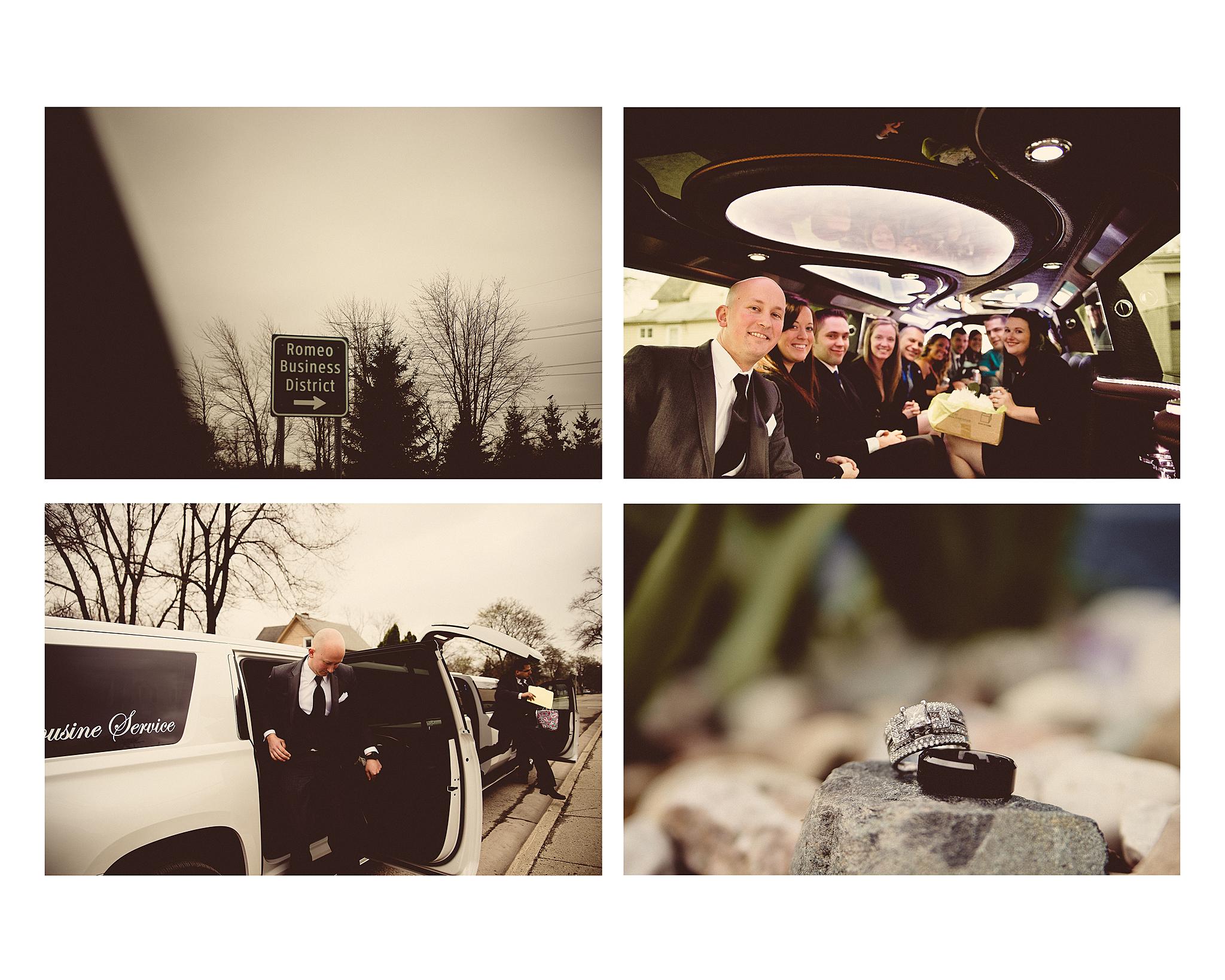 Romeo and Rochester Michigan Wedding (6).jpg