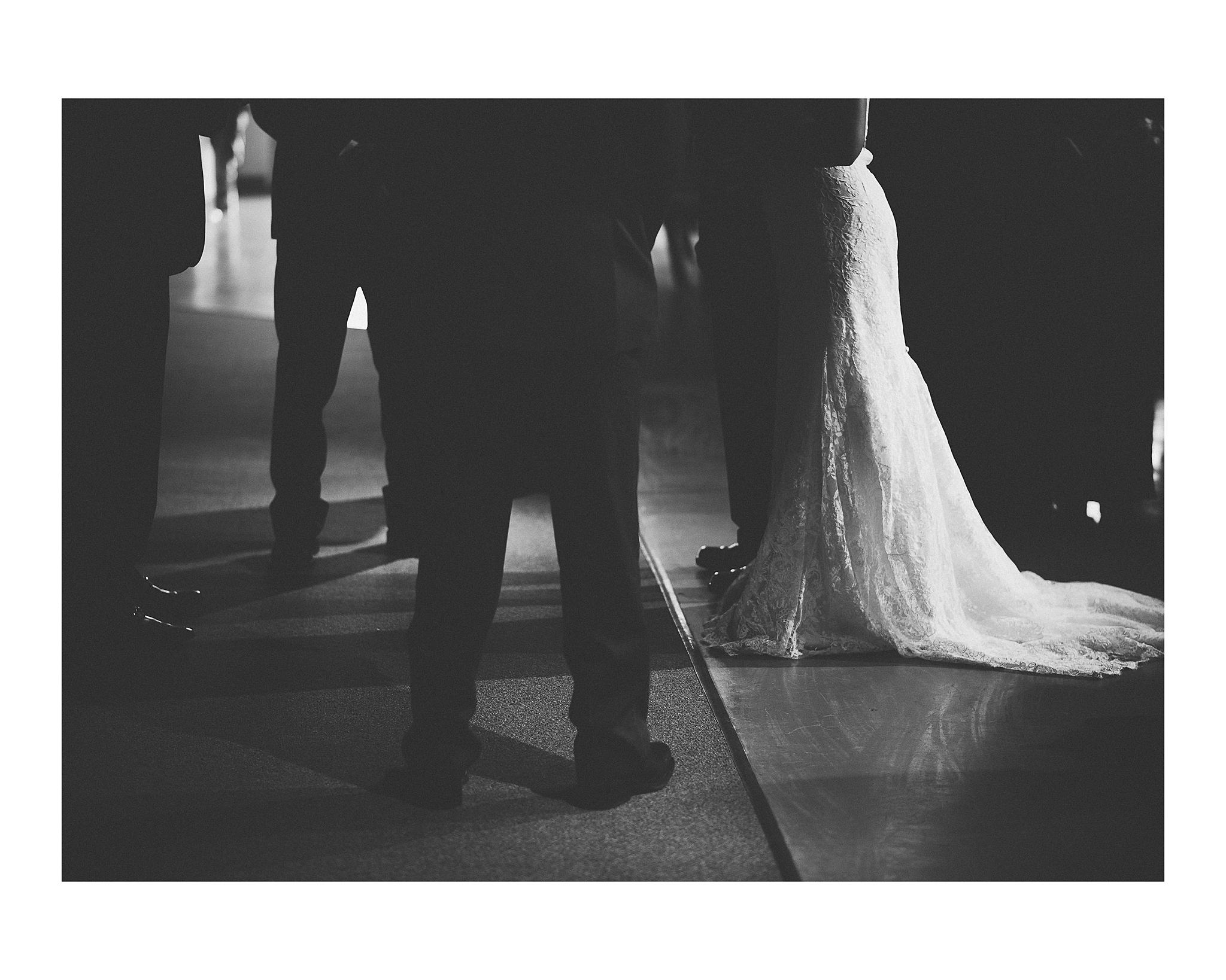 Romeo and Rochester Michigan Wedding (8).jpg