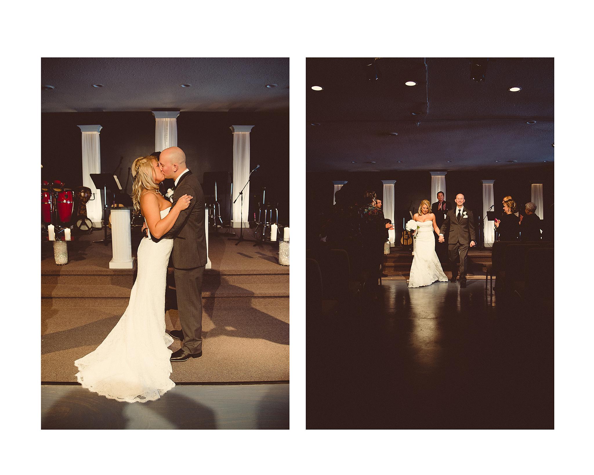 Romeo and Rochester Michigan Wedding (10).jpg