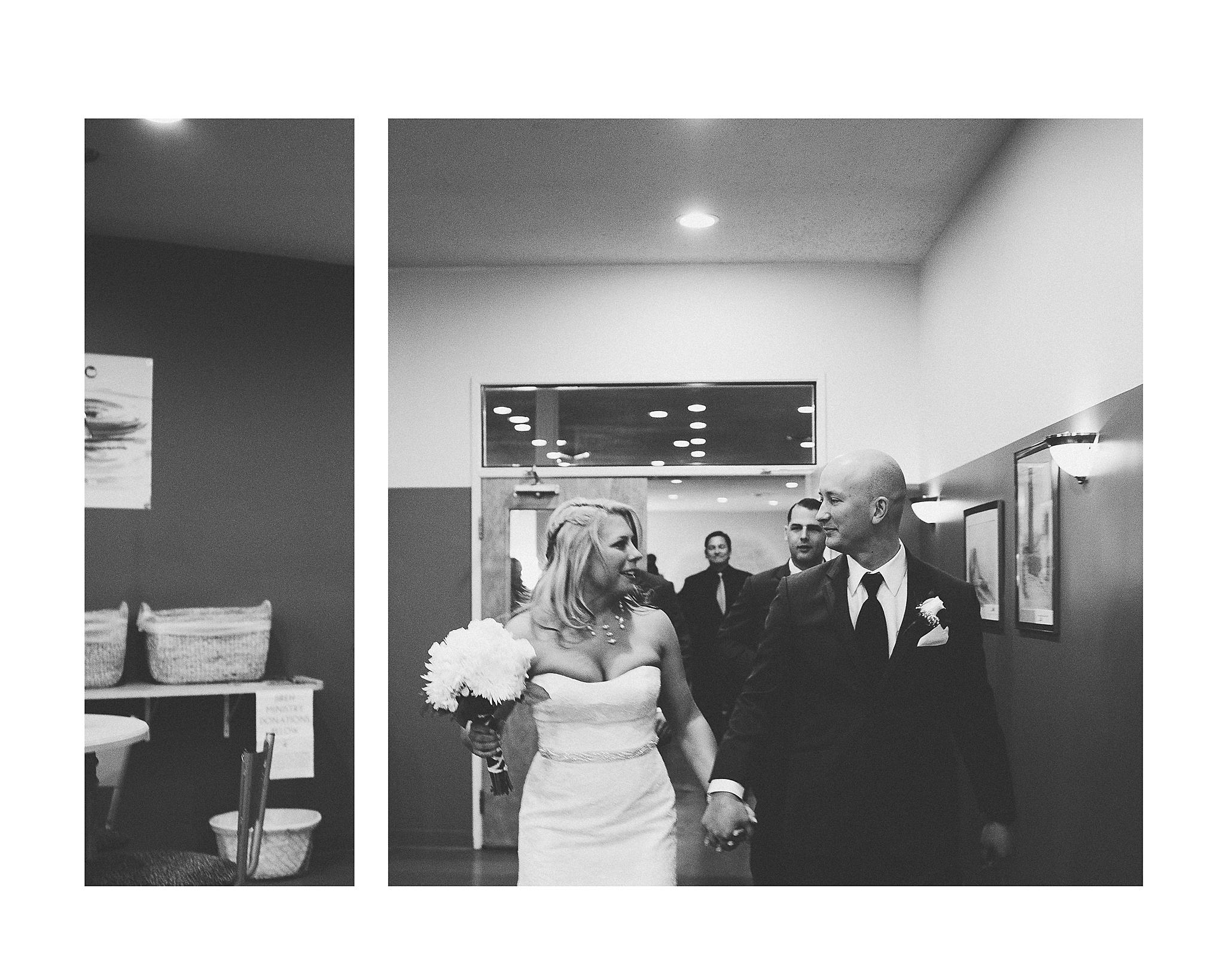 Romeo and Rochester Michigan Wedding (11).jpg