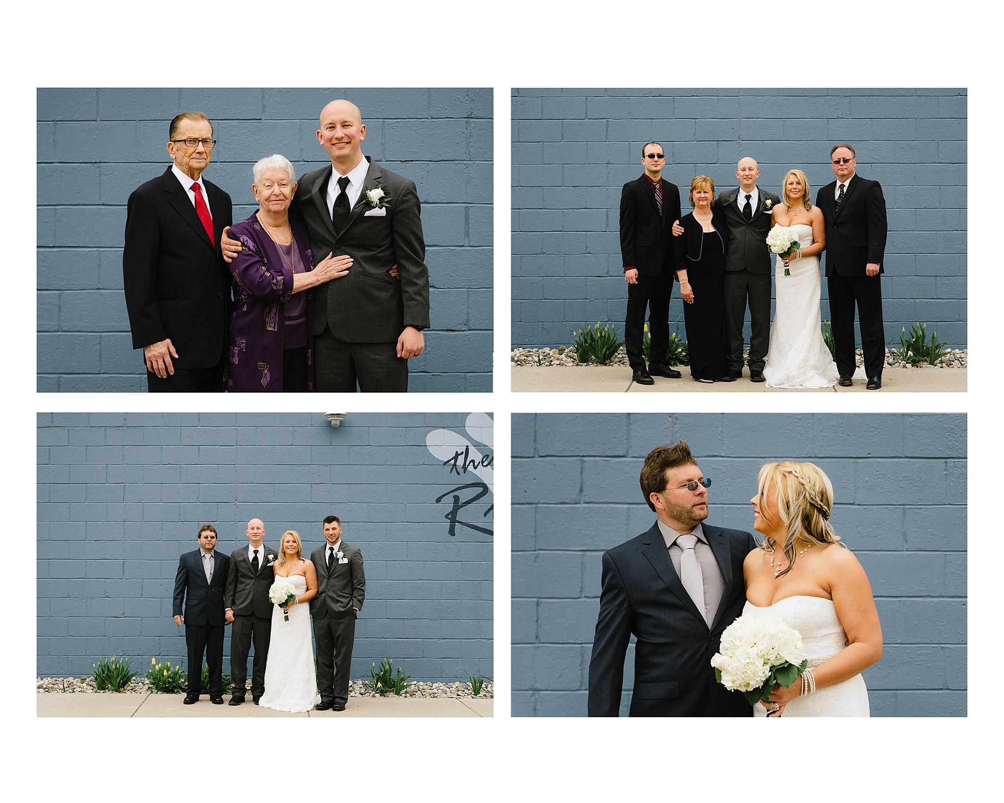 Romeo and Rochester Michigan Wedding (13).jpg